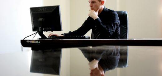 Twoja tymczasowa licencja klienta usług terminalowych wygasa za X dni, skontaktuj sie z administratorem w celu uzyskania licencji stałej
