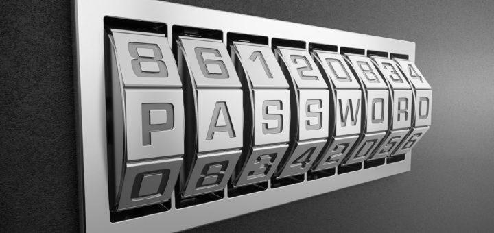 Odzyskanie hasła kontrolera domeny - np na SBS 2003