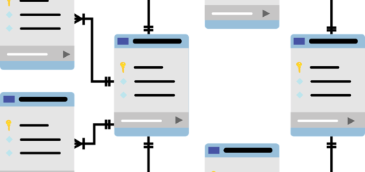 SQL Server backup i odtworzenie bazy
