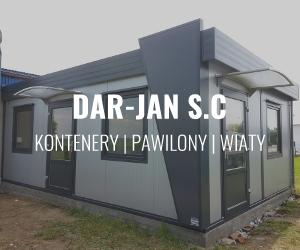 Darjan