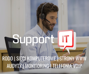 SupportIT