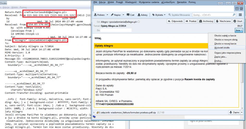 Allegro_email